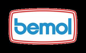 Logo Bemol