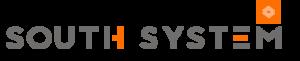 logo da south system